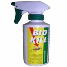 BIO KILL spray a.u.v. 450 ml