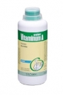 Vitaminum A PROTECT 100ml
