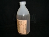 Syridlo Fromase 0,5 L